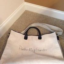 Bcbg Generation Pardon My French Tote Photo