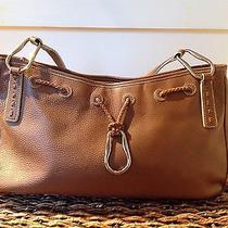 Bcbg Handbag Photo