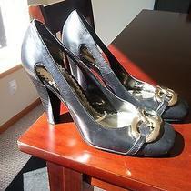 Bcbg Heels- Price Reduced Photo