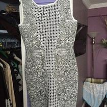 Bcbg Jazmyne Dress Size M Photo