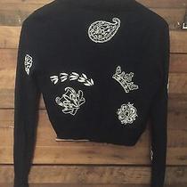 Bcbg Knit Sweater Xs  Photo