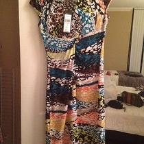 Bcbg  Max Azria Dress Brand New Photo
