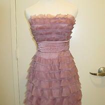 Bcbg Max Azria Dress (Never Worn) Photo