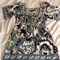 Bcbg Max Azria Dress Size M Photo