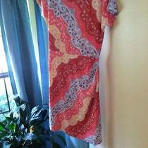 Bcbg Max Azria Dress Size M  Photo