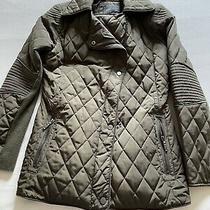 Bcbg Max Azria Jacket Photo