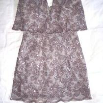 Bcbg Max Azria 'Kate' Dress. Size 2. New With Tags. Rrp 448 Photo