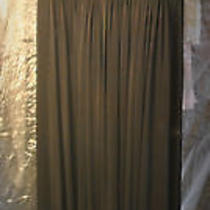 Bcbg Max Azria Stunning Formal Dress Medium Photo
