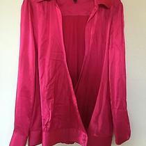Bcbg Max Azria Top Azalea S Top Photo
