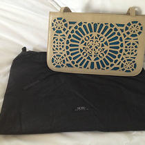 Bcbg Max Azria Tote - Perfect for Spring Photo