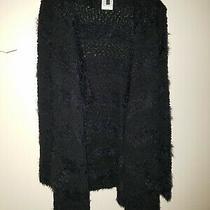 Bcbg Maxazria Cardigan Sweater Small Photo