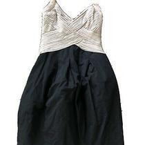 Bcbg Maxazria Dress 4 Photo