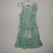 Bcbg Maxazria Dress Photo