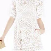 Bcbg  Maxazria Dress Size 2 Photo