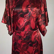 Bcbg Maxazria Dress- Size Large Photo