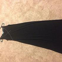 Bcbg Maxazria Dress Size M Photo