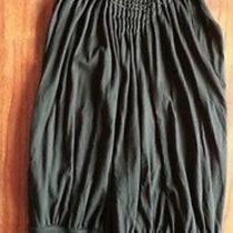 Bcbg Maxazria Dress Size Medium Nice Photo