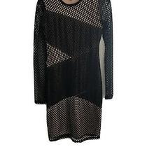 Bcbg Maxazria Dress Size Xs Photo