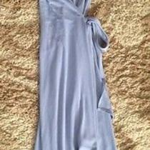 Bcbg Maxazria Dress Sz Xs Nice Photo