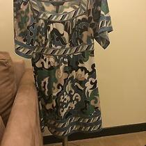 Bcbg Maxazria Fun Dress Photo
