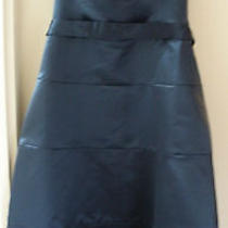 Bcbg Maxazria Holiday Cocktail Prom Dress Size 10 Photo