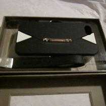 Bcbg Maxazria- Iphone 5 Case Photo