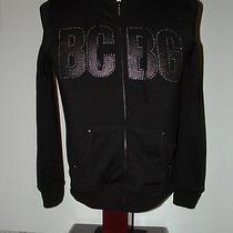 Bcbg Maxazria Man's Coat/jacket  Size L Photo