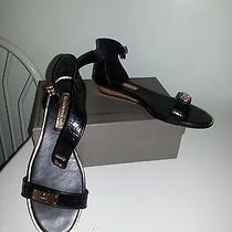 Bcbg Maxazria Sandalsretail Price 220 Photo