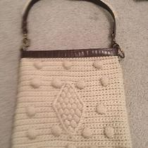 Bcbg Maxazria Shoulder Bag Photo