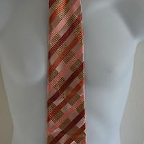 Bcbg-Men's Neck Tie Photo