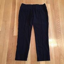 Bcbg Pants Size Medium Photo