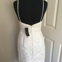 Bcbg Paris New With Tags Strapy Chic Party Events Gorgeous Dress S Photo