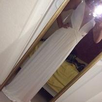 Bcbg Prom Dress Photo