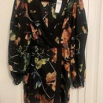 Bcbg Romper Size 8 Brand New With Tags Photo