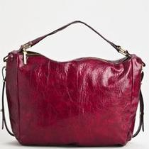 Bcbg Sadie Convertible Hobo Photo