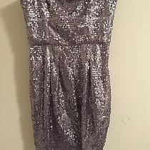 Bcbg- Sequin Dress  Photo