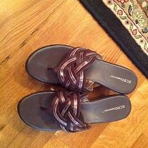 Bcbg Shoes Size 8 Photo
