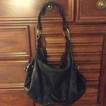 Bcbg Shoulder Bag Photo