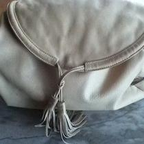 Bcbg  Shoulder Bag in Beige Photo