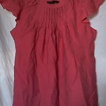 Bcbg Size Medium Photo