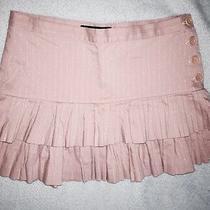 Bcbg Skirt Photo