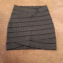 Bcbg Skirt Photo