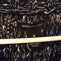 Bcbg Sweater Photo
