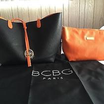 Bcbg Tote Photo