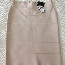 Bcbg Womens Clothing Photo