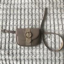 Bcbgeneration Belt Bag Bum Bag Waist Bag Photo