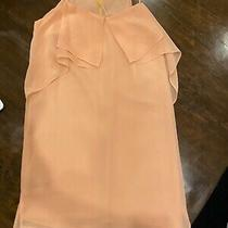 Bcbgeneration Blush Dress Size Xs Photo