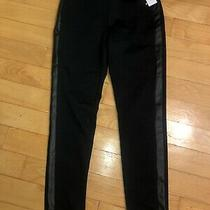 Bcbgeneration Pants Black Size 10 Nwt Bcbg Photo