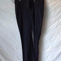 Be Be Pants Size 6 Photo