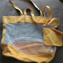Beach Bag by Avon Photo